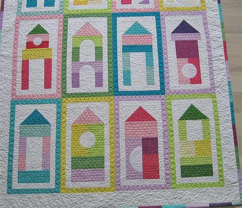 quilt pattern maker program baby quilt pattern