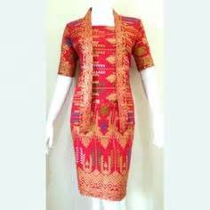 Baju Anak Blue Stitch Bololokids baju raya 2016 baju kurung moden lace minimalis fesyen