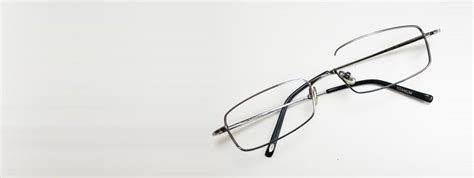 eyeglasses repair canada eyeglass repairing services