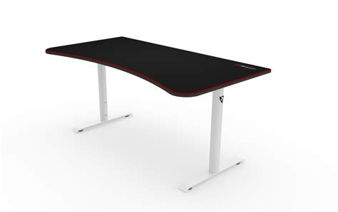 arozzi arena gaming desk arena gaming desk arozzi