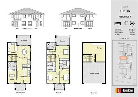 2d floor plan software floor plans keyplan 3d 2d floor plan software ghoomato com