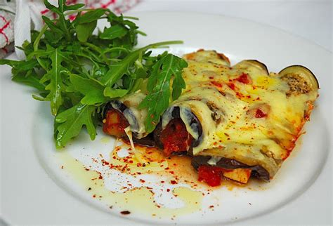 Cheese Stick 300gr eggplant with 3 cheeses my easy cooking