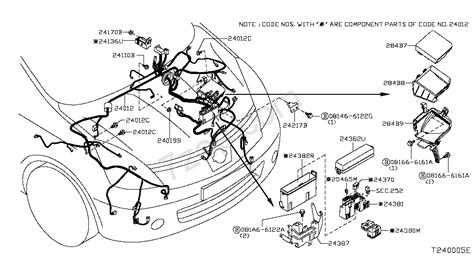 nissan livina wiring diagram wiring diagram with description