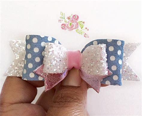 Handmade Baby Headband - handmade baby headband blurmark