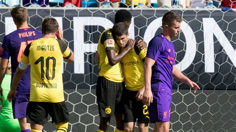 christian pulisic icc klopp and liverpool have plenty of positives despite