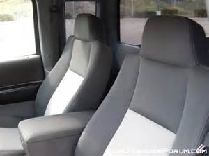 Ford Ranger Replacement Seats Ford Ranger Aftermarket Seats Html Auto Parts Diagrams