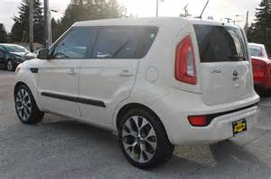 2013 kia soul exclaim cars and vehicles seattle wa