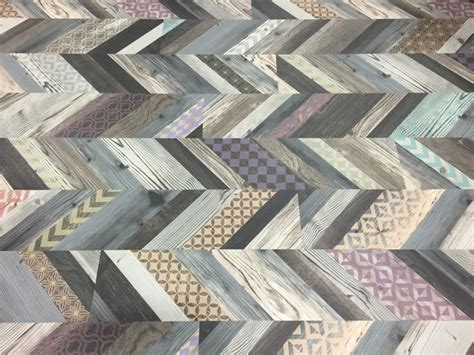floor tile trends 2017 136 best images about carrelage sol 2016 on pinterest