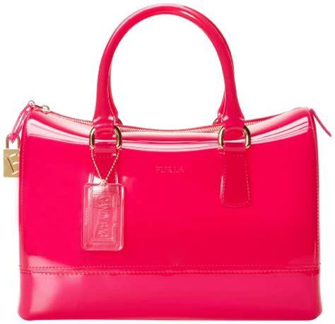 Furla Metro Large furla bauletto satchel handbag accessorising