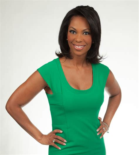 harris faulkner fox how much is harris faulkner s salary details about her