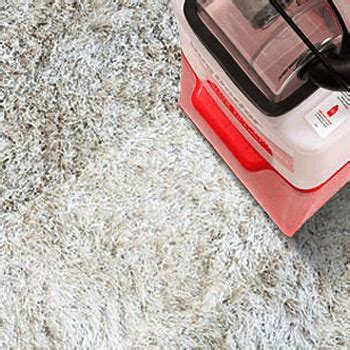 how to clean a thick rug how to clean shag pile carpet rug doctor