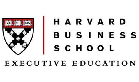 Harvard Mba Tuition 2016 lidya nigeria s bank out soon national journal