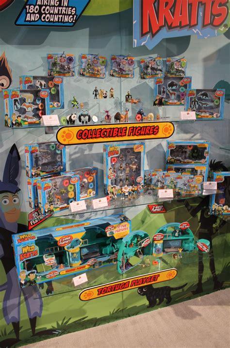 kratts board fair 2016 cool mureview