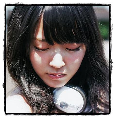My Sweet Airi Sano One my top ten h p 2013 year end ranking kakko ii