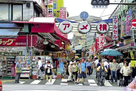 imagenes pais japon lugares de japoneses que puedo visitar en la cdmx