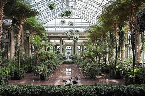 Longwood Gardens Pa by Plant And Tree Nurseries In Pennsylvania