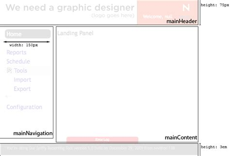 css layout fixed header and footer css layout overlay