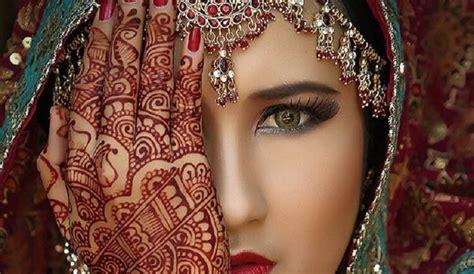 Daun Kecil 5000 Isi 100pcs 65 gambar motif henna pengantin tangan dan kaki sederhana terbaru