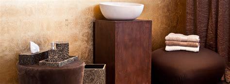 allestimento bagni allestimento bagno oasi di benessere personale