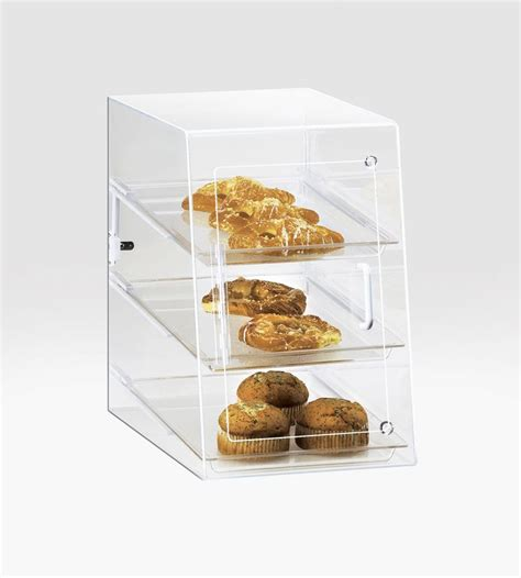 c kitchens necessity or convenience item popupportal 53 best case displays images on pinterest glass display
