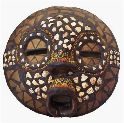 Fascinating Meaning by The Fascinating Masks Of Tribal Africa Art Babamail