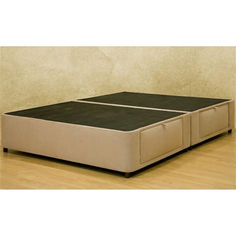 Platform Bed Without Headboard King Bed Without Headboard Stunning Storage Bed Without Headboard Designs Frame Australia