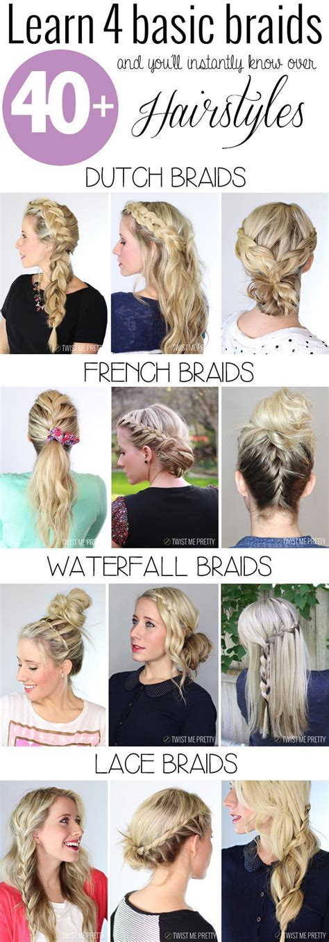 kids french first steps best 25 french fishtail braids ideas on french fishtail easy fishtail braid and