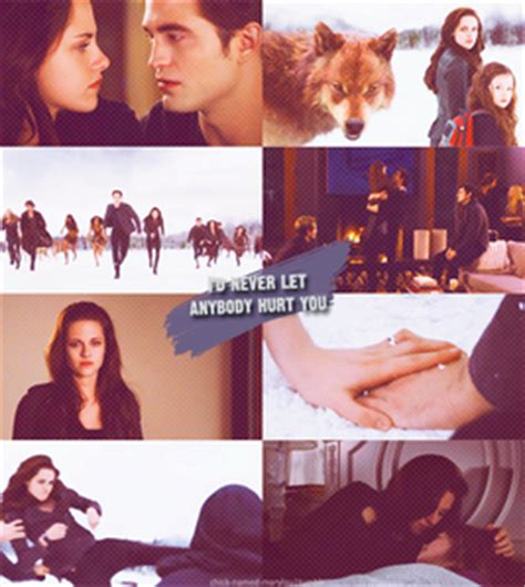 best part of breaking up lyrics cover your tracks lyrics from bd 2 sdtrk breaking dawn