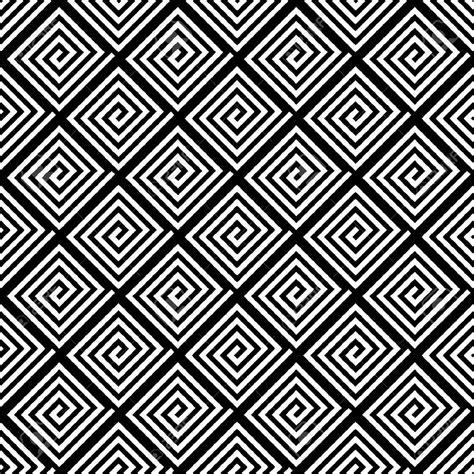 greek pattern texture greek geometric patterns pattern geometric design