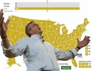 trump wins electoral college: all the memes you need to see