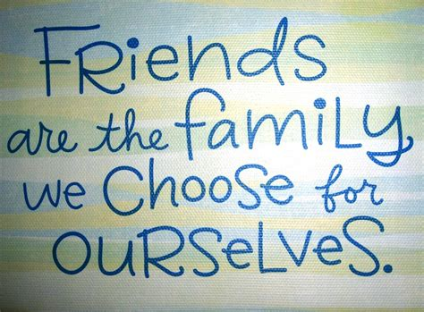 friends quotes 20 best friendship quotes for your true friends
