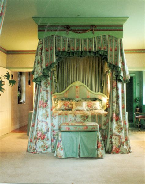 canopy decorating ideas astounding ceiling canopy for bed decorating ideas images