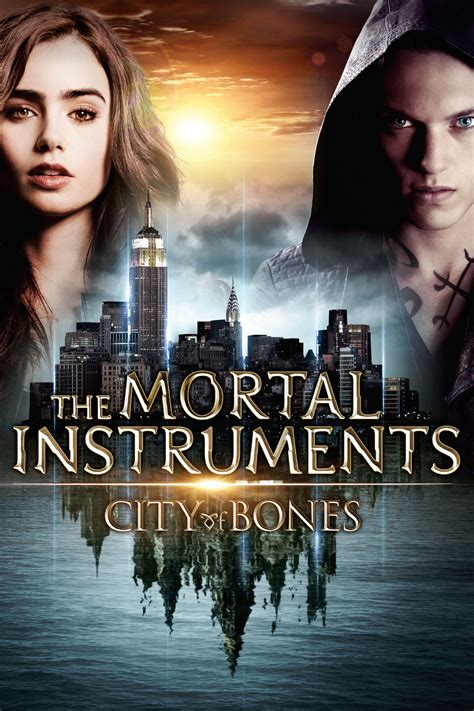 the mortal instruments 1 mortal instruments audio books download free mortal instruments audiobook torrent