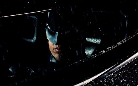 batman returns wallpaper 1280x800 batman returns desktop pc and mac wallpaper