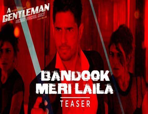 Promo Special Bando Tanduk Bando Sinterklas Bando Santa 4 Kode get ready to witness the sexiest song bandook meri