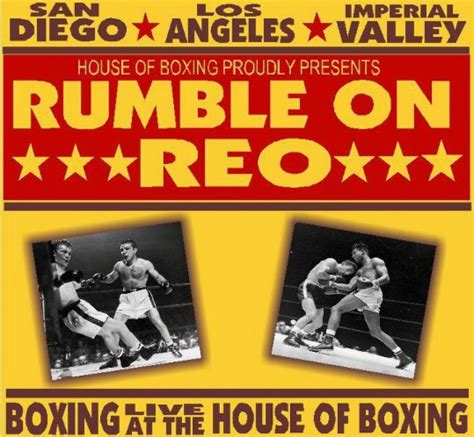 house of boxing house of boxing usa amateur show august 25 2012 171 sport of boxing updates