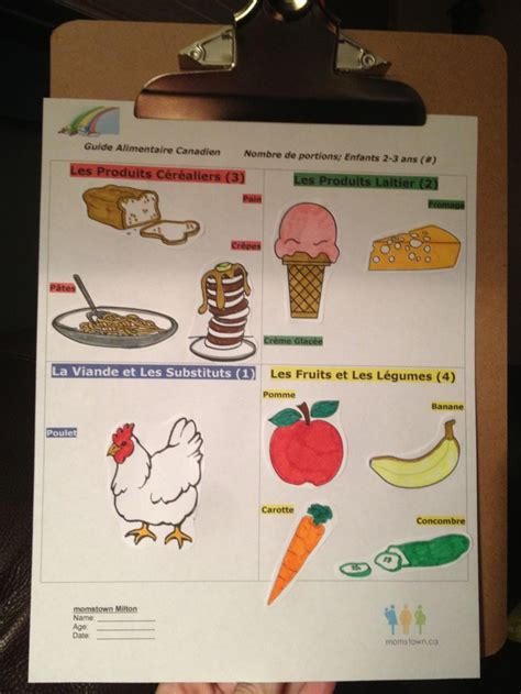 recurring pattern in french 12 best preschool circletime games images on pinterest