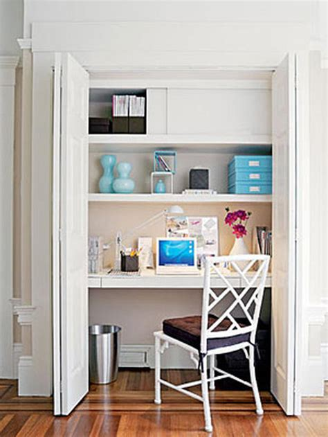 cheap organization ideas for small spaces smart organizing ideas for small spaces affordable