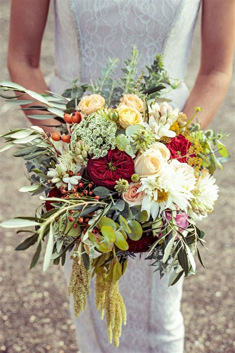 Wedding Bouquet Brisbane by 36 Best Free Form Unstructured Bouquets Images On
