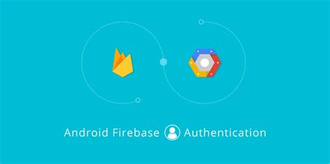 When Android Started android getting started with firebase login and