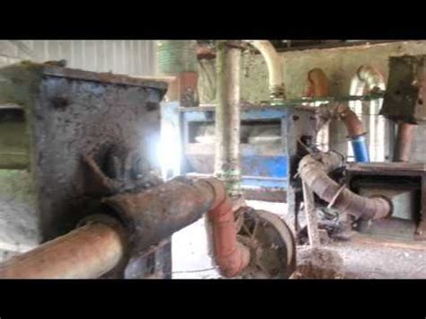 Panci Balqis membuat panci serbaguna dari limbah alumunium doovi