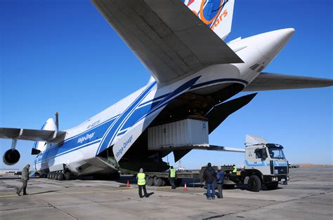 air freight forwarding services transportation logistics and international freight forwarding