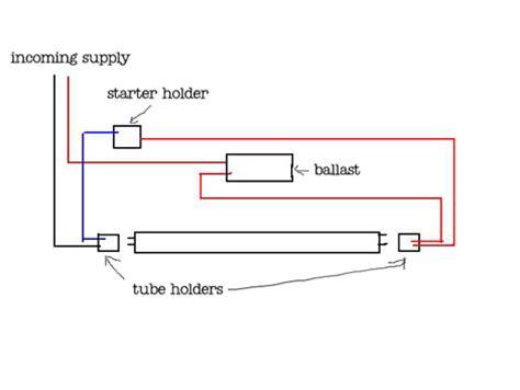 Good Light Switch Socket Covers #6: Wiring-diagram-for-a-fluorescent-light-fluorescent-light-diagram-fluorescent-light-parts-fluorescent-light-parts-tube-socket.jpg