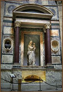 list of roman deities wikipedia the free encyclopedia 17 best images about the pantheon on pinterest the