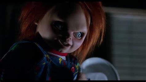 chucky movie release date cult of chucky release date news reviews releases com