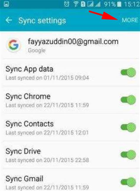 delete cookies on android how to delete cookies on android 28 images how to clear the cache and cookies from your