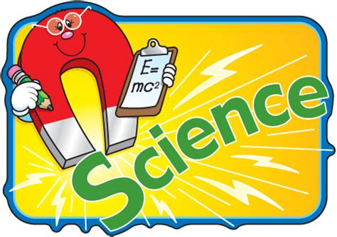science clip art free | clipart panda free clipart images