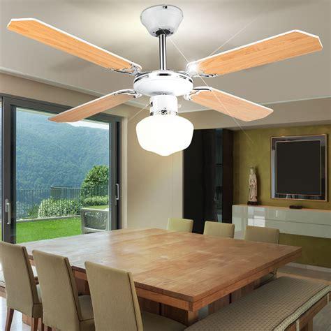 beleuchtung raum led decken ventilator k 252 hlen w 228 rmen beleuchtung raum