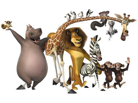 film disney zebra madagascar wallpapers madagascar movie and film movie