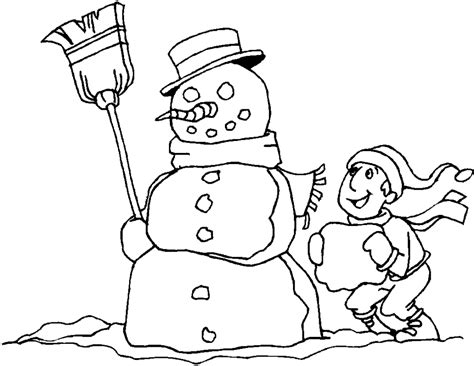 frankenweenie coloring pages coloring pages 199577 sparky